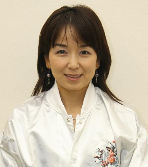 秋沢淳子の画像 p1_29